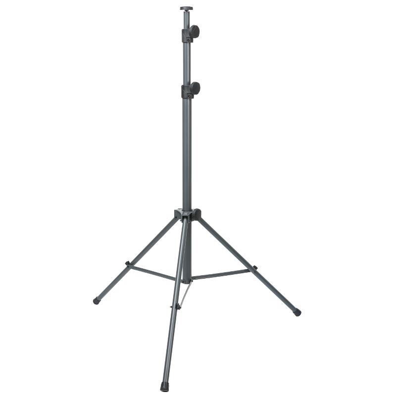 Scangrip Tripod