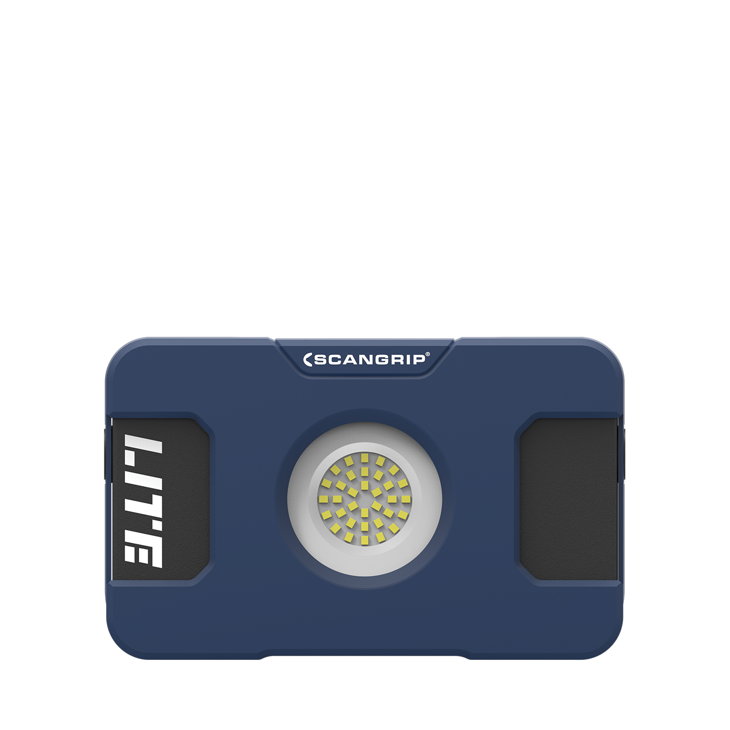 FLOOD LITE S
